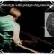 Nuevo vídeo! Concierto de Ragtime tributo a Scott Joplin en su Centenario (1917-2017)