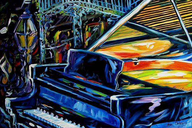JAZZ-PIANO-NEW-ORLEANS-MUSIC